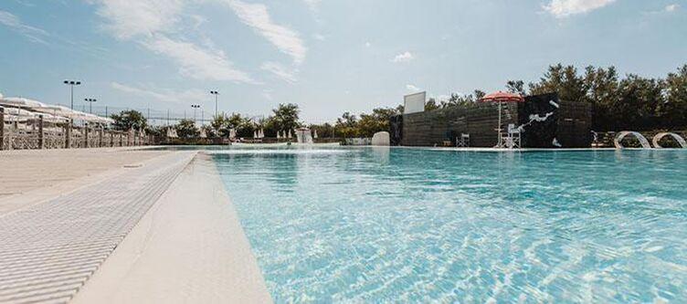Natural Pool3