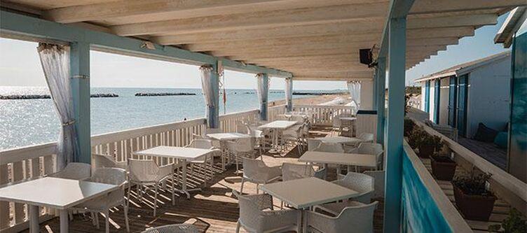 Natural Terrasse Strand3