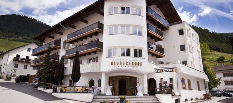 Naudererhof Hotel2