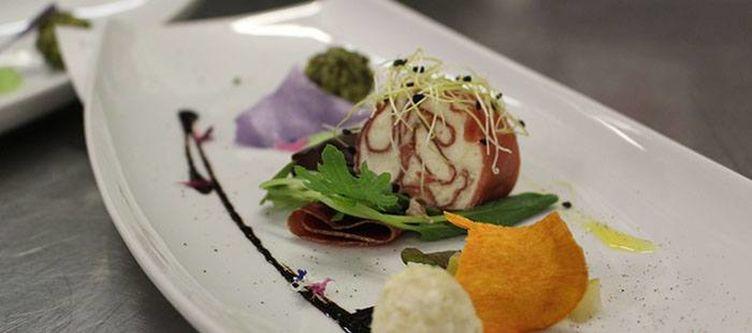 Naudererhof Kulinarik Dessert3