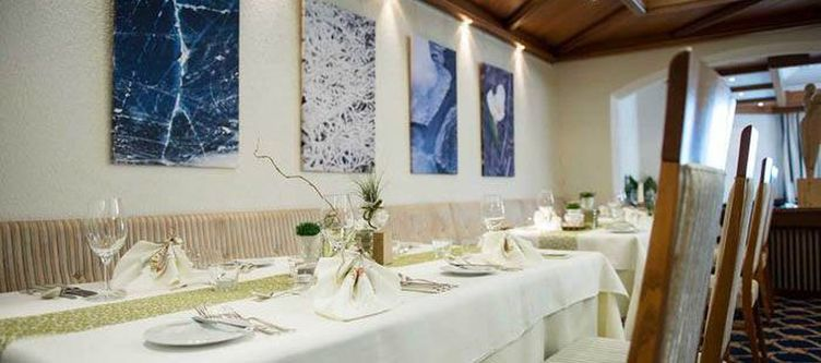 Naudererhof Restaurant2