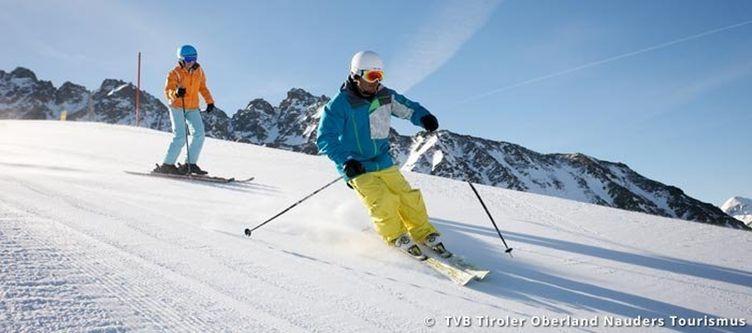 Nauders Ski 3