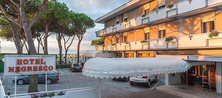 Negresco Hotel2