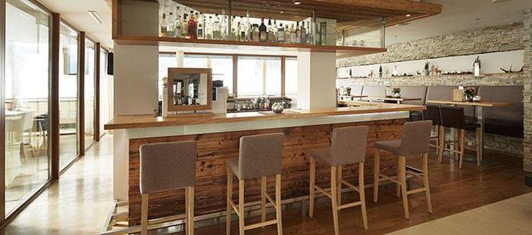 Neubergerhof Bar