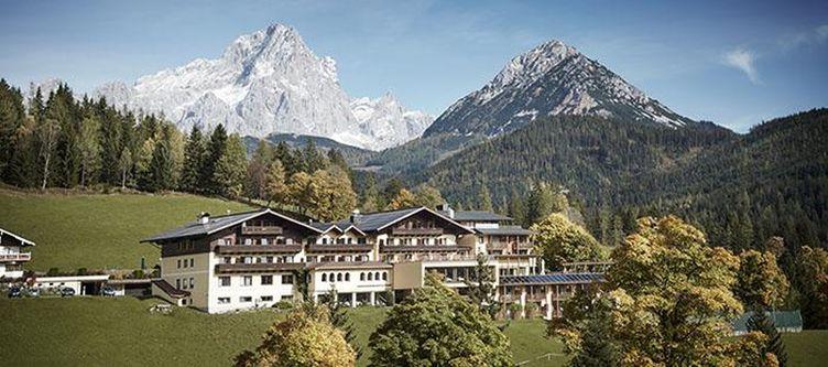 Neubergerhof Hotel3