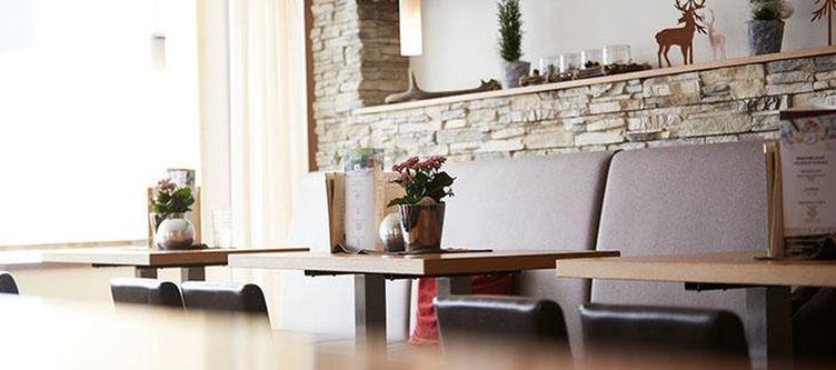 Neubergerhof Restaurant3