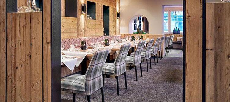 Neuepost Restaurant5