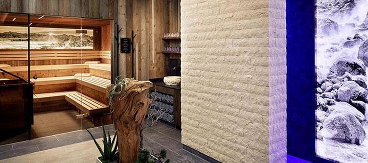 Neuepost Wellness Sauna2