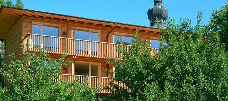 Neumayr Hotel3