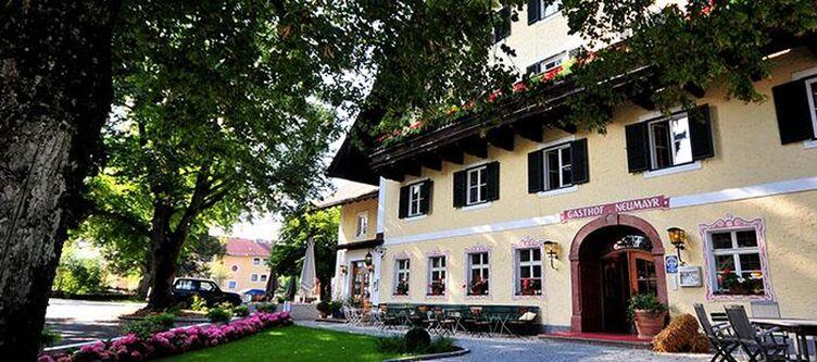 Neumayr Hotel5