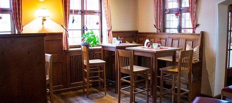 Neumayr Restaurant3