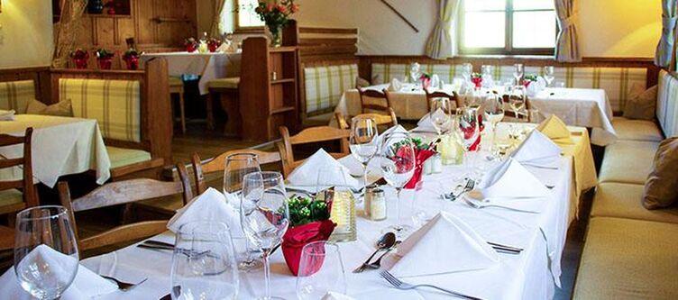 Neumayr Restaurant4