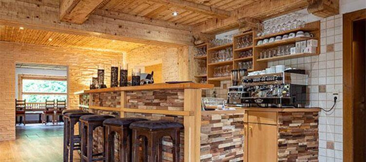 Neunbrunnen Bar