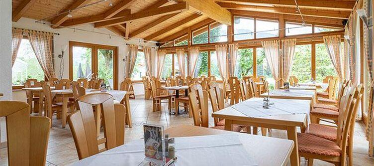 Neunbrunnen Restaurant