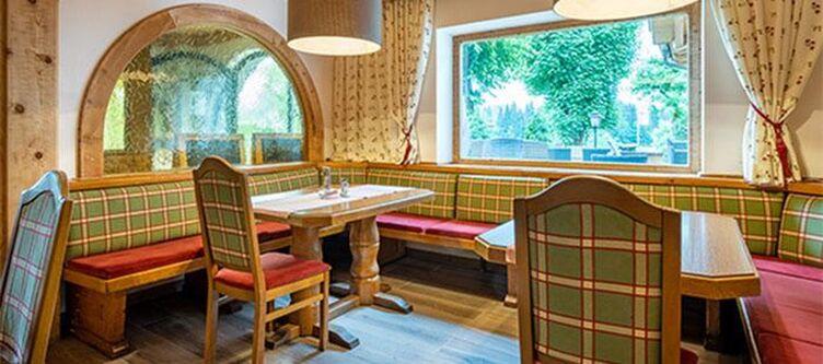 Neunbrunnen Restaurant2