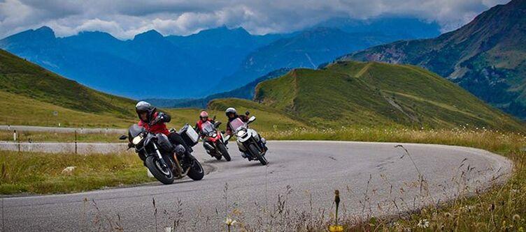 Niggl Motorrad
