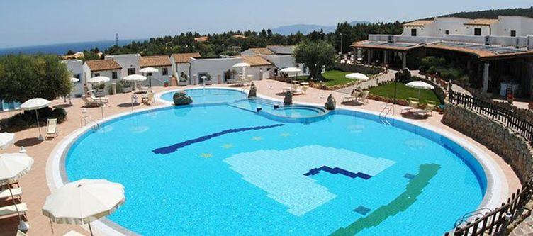 Nurahge Pool