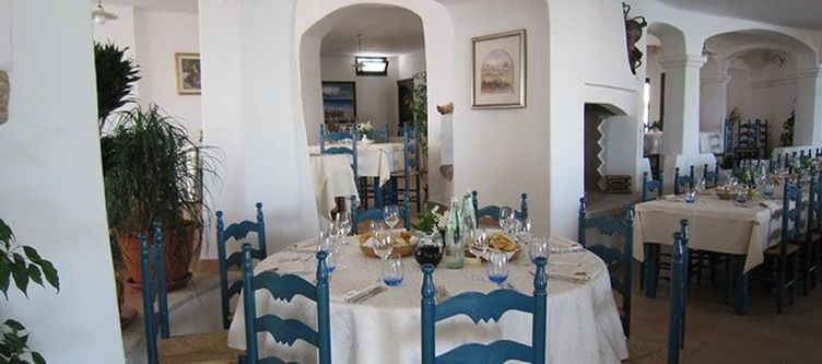 Nurahge Restaurant