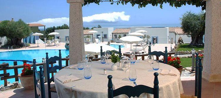 Nurahge Terrasse Restaurant2