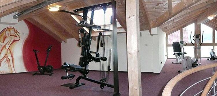 Oberen Wirt Fitness2