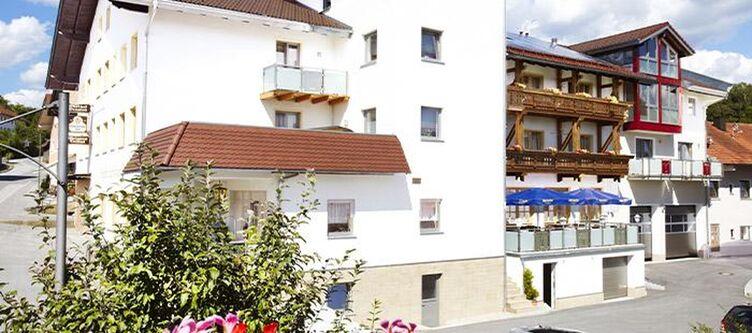 Oberen Wirt Hotel5
