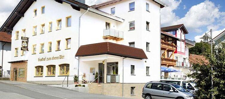 Oberen Wirt Hotel6