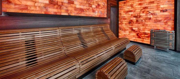 Obermuehle Wellness Sauna2