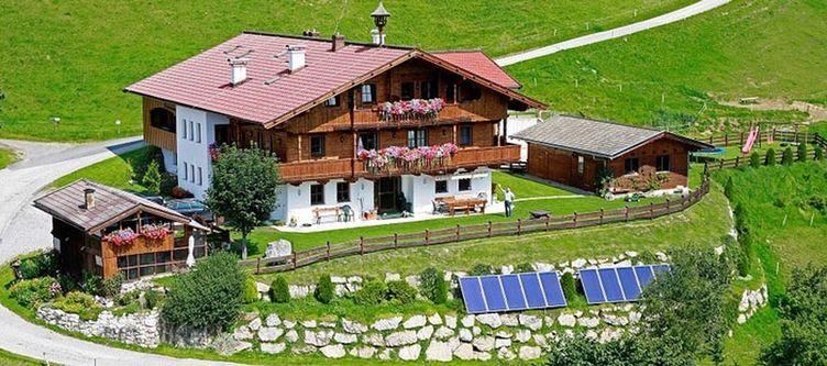 Oberschernthann Hotel2