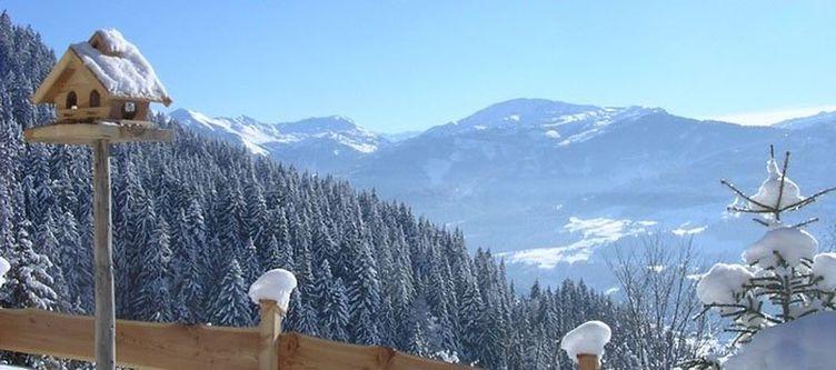 Oberschernthann Winter Ausblick2