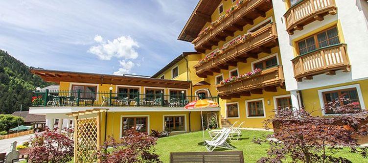 Oberwirt Hotel2