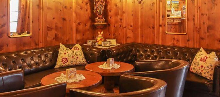 Oberwirt Lounge