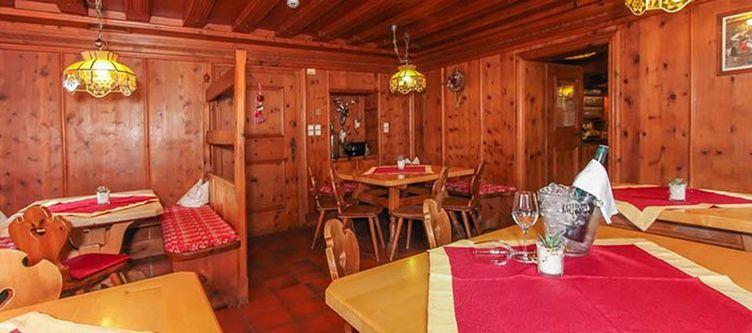 Oberwirt Restaurant2