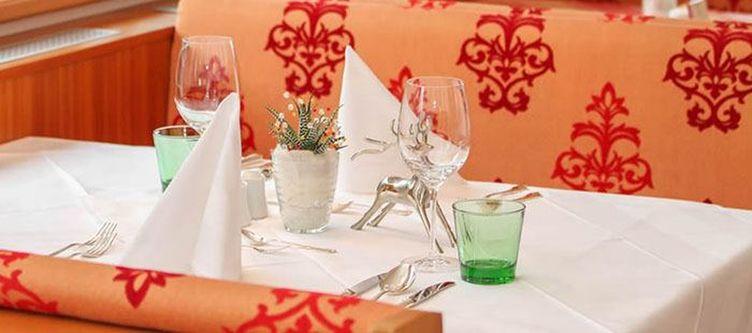 Oberwirt Restaurant3