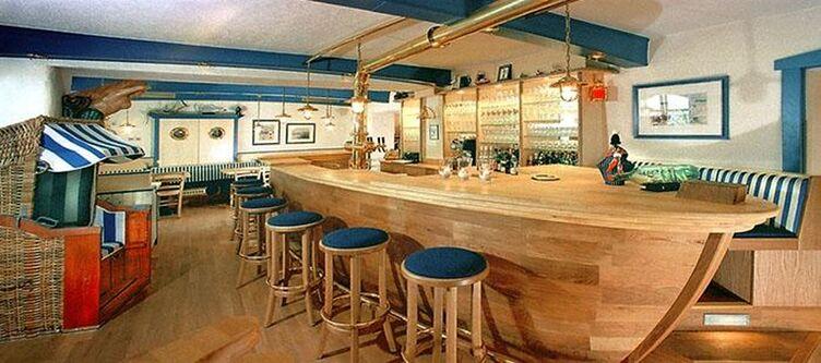 Ochs Bar