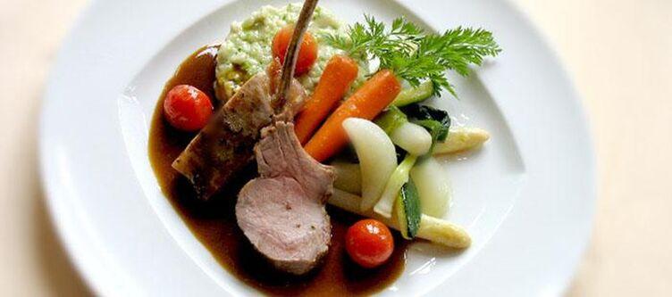Ochs Kulinarik6