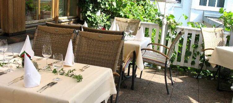 Ochs Terrasse Restaurant3