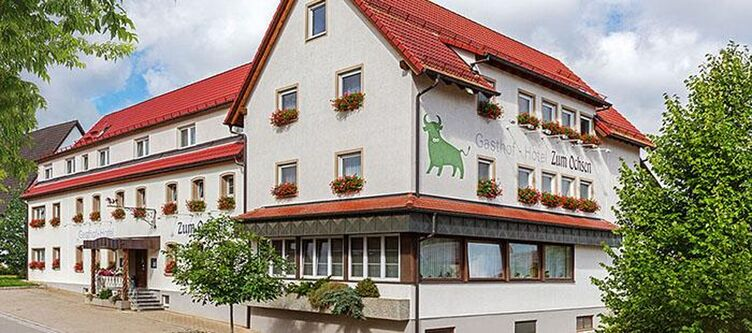 Ochsen Hotel4