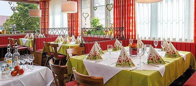Ochsen Restaurant5