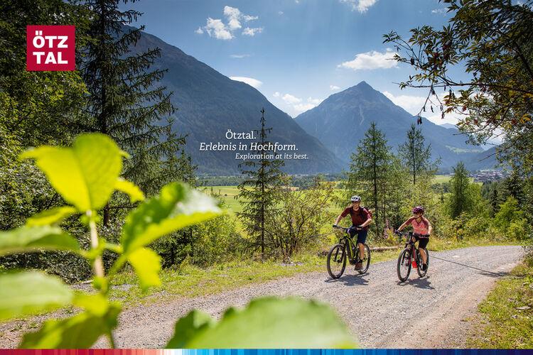 Oetzt Bike Banner 1920x1280px 19 01