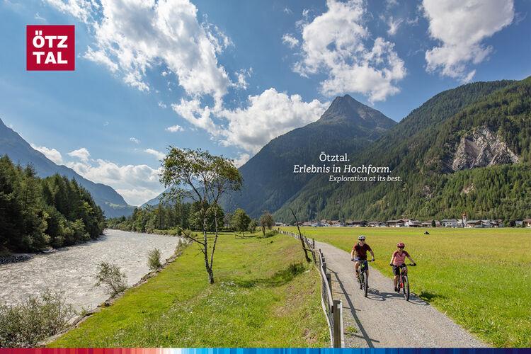 Oetzt Bike Banner 1920x1280px 19 06