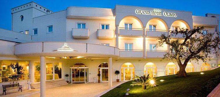 Olimpo Hotel4