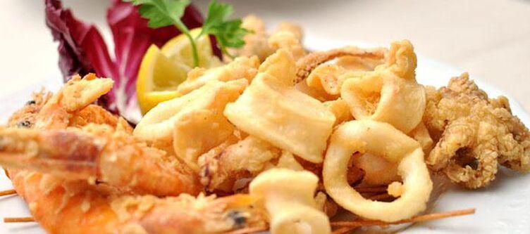 Olimpo Kulinarik5