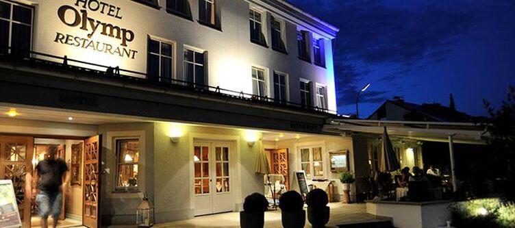 Olymp Hotel4