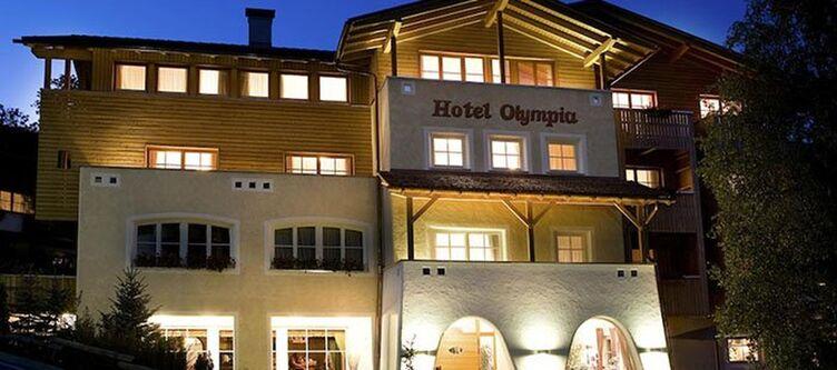 Olympia Hotel2 1