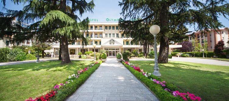 Olympia Hotel2