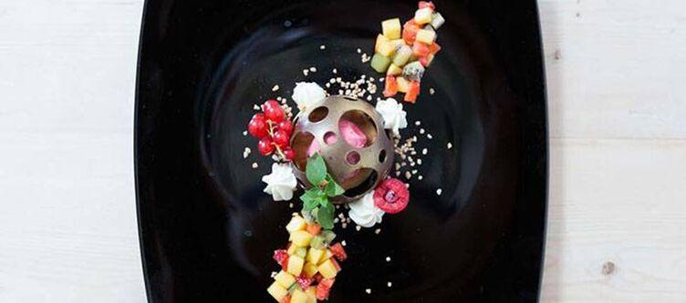 Olympia Kulinarik Dessert5