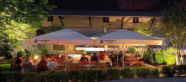 Ostermeier Terrasse2