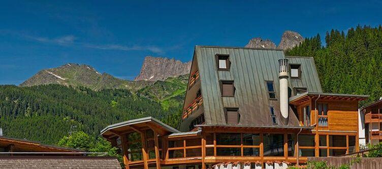 Paladin Hotel2