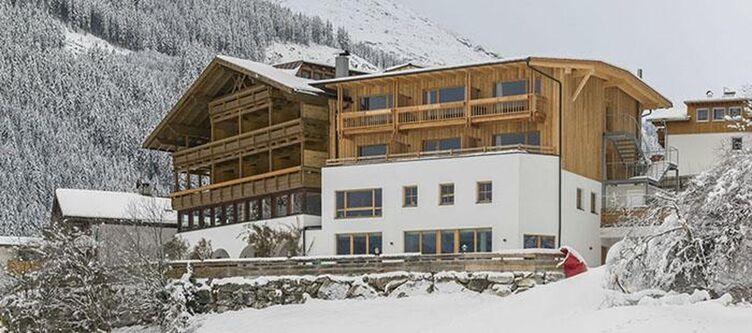 Panorama Hotel Winter3
