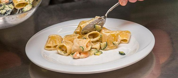 Panorama Kulinarik Pasta2